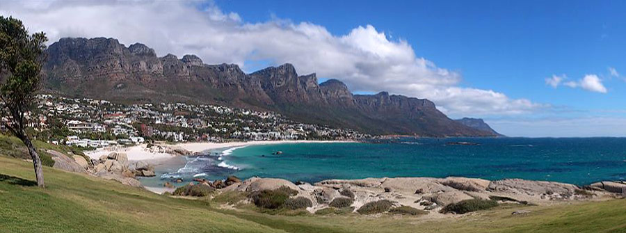 Cape-Town-Atlantic-Seaboard