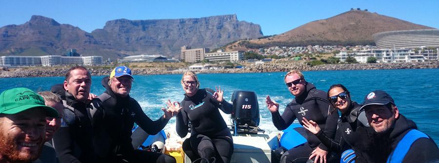 Diving-Cape-Town1