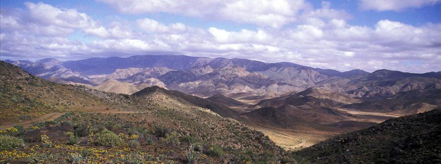 Garden-Route-Karoo