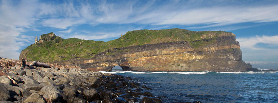 Hole-in-the-Wall-Wilcoast-Transkei