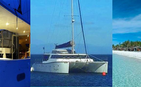 Live-aboard-charter-Mozambique