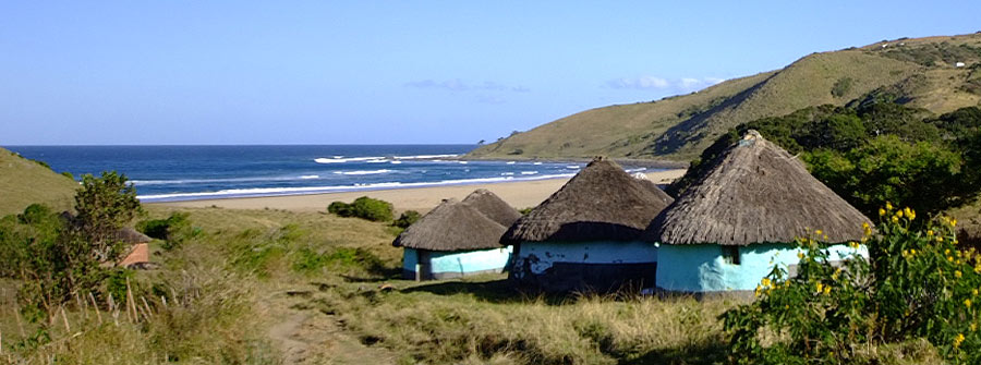 Mboyti-Wildcoast-Eastern-Cape