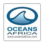Oceans Africa