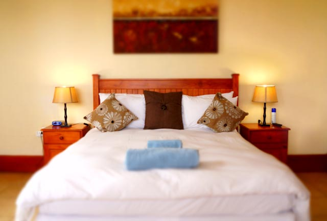 Aliwal Shoal Accommodation