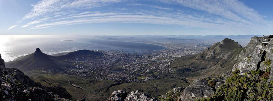 Table-Mountain-View-Cape-Town