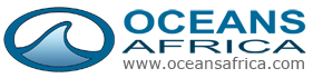 Oceans-Africa-Logo-Rectangle